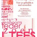 Openbaar Schrijver, catalogus. Constant, Brussel, 2011