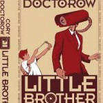 Revisiting Little Brother with git