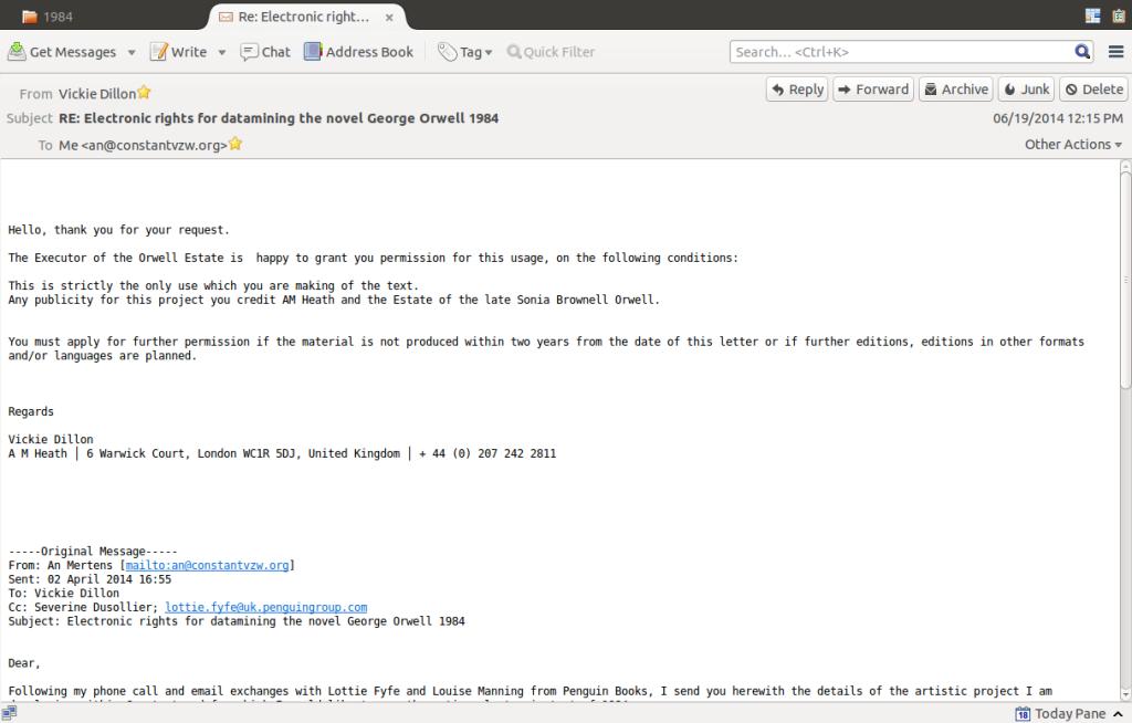 Screenshot from 2014-09-18 12:27:27
